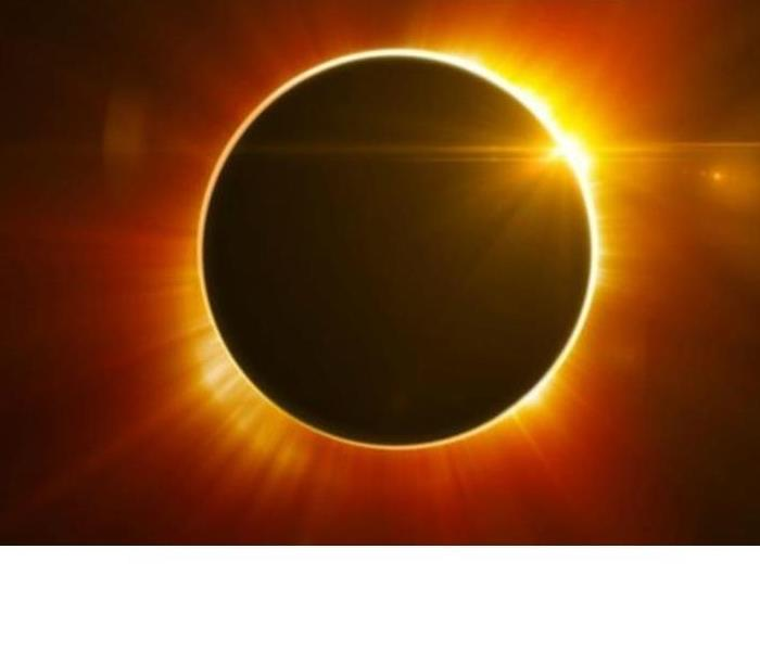 Community Watch live, Solar Eclipse 2017!